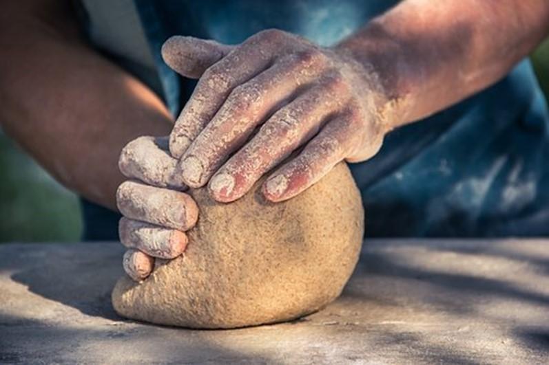 Articolo Cucina Evolutiva Il Ritorno all'Essenza