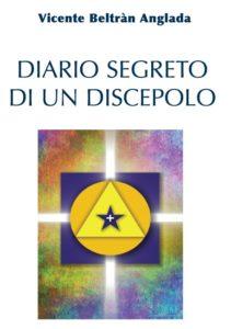 Diario Segreto di un Discepolo