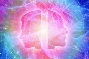 Meditazione sulla Polarità